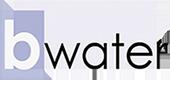 Bwater | Agence de Production photo et vidéo